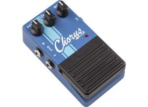 Fender Chorus