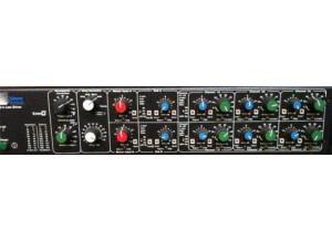 Meyer Sound LD3