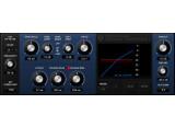 F.B.I. : Supprimer les bruits avec un compresseur.