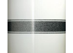 Tama STARCLASSIC BUF-1616-SSR