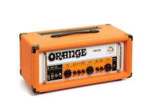 Orange OR100 2013 Edition
