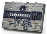 Electro-Harmonix HOG2 and the HOG2 Controller