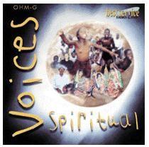 Best Service Spiritual Voices