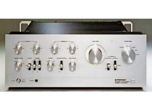 Pioneer SA-9900