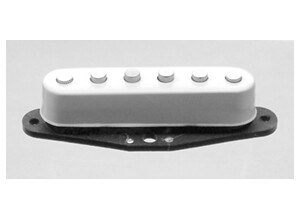 Harmonic Design Mini-Strat Neck Pickup
