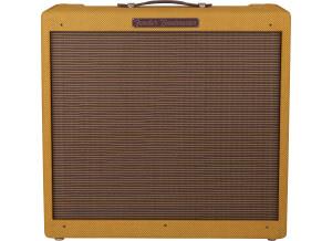 Fender '57 Bandmaster