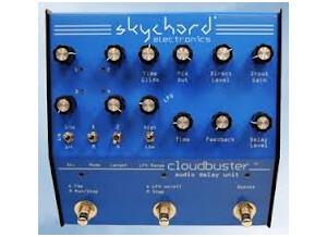 Skychord Electronics Cloudbuster