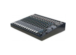Montarbo MCR-R16FXP