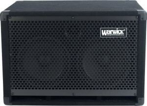 Warwick WCA 210