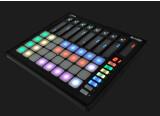 Livid Instruments debuts Base