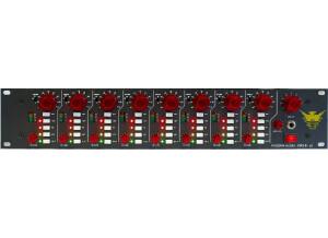 Phoenix Audio DRS-8 Mk2
