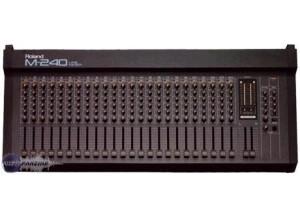 Roland M-240