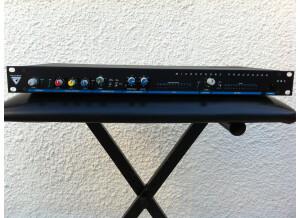 Valley Audio 401