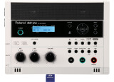 [NAMM] Enregistreur Roland SD-2u