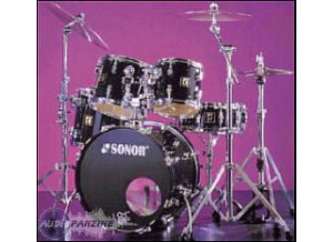 Sonor Force 3001