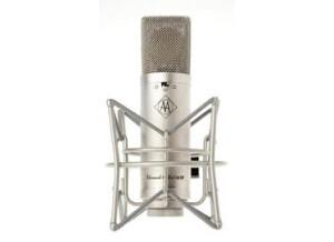 Advanced Audio Microphones CM-87