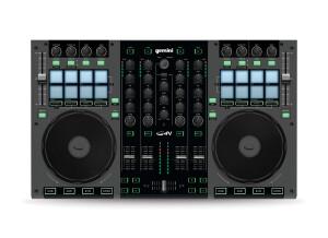 Gemini DJ G4V