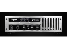 Two Notes Audio Engineering Torpedo Reload