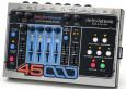 Des boucles de batteries pour l'EHX 45000