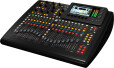 Behringer releases the X32 Compact mixer