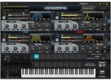 [BKFR] Buy any SONiVOX instrument for $99.99