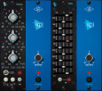 The UAD Software v6.5 is available