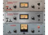 Universal Audio Teletronix LA-2A Classic Leveler Collection Plug-In
