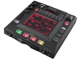 [NAMM] Korg debuts the Kaoss Pad KP3+