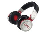 [NAMM] Akai launches three MPC headphones
