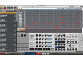 Akai releases MPC Software v1.9