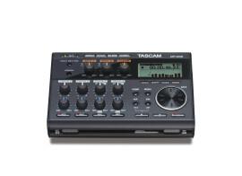 [NAMM] 2 new compact Tascam PortaStudio
