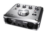 [NAMM] Tascam launches US-322 & US-366 interfaces