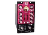 [NAMM] Compresseur SM Pro Audio MBC502