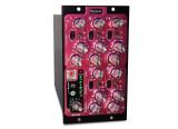 [NAMM] Egaliseur au format 500 SM Pro Audio PEQ505