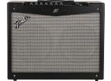 [NAMM] Fender releases Mustang V2 amplifiers