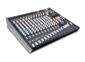 Alto Professional Live 164
