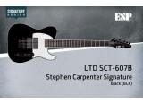 Recherche ce modèle (LTD SCT607B)