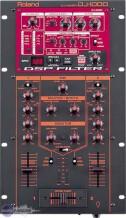 Roland DJ 1000