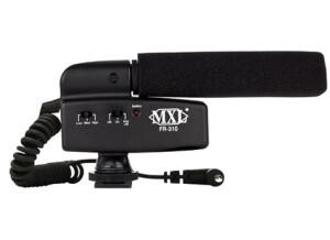 MXL FR-310