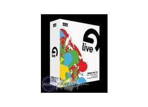 Ableton Live 7 LE