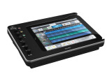 [NAMM] Behringer lance la gamme iStudio pour iPad