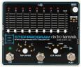 [NAMM][VIDEO] Electro-Harmonix new pedals