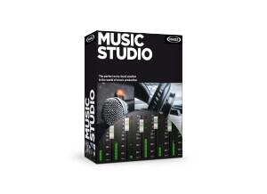 Magix Music Studio 1