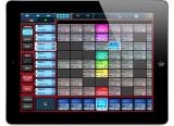[NAMM][VIDEO] Yamaha Mobile Music Sequencer
