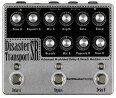 [NAMM] Earthquaker debuts two effect pedals