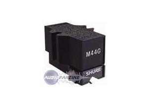 Shure M44 G