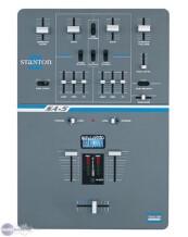 Stanton Magnetics SA-5