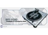 Stanton Magnetics ST-100