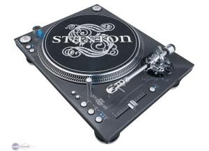 Stanton Magnetics STR8-150