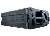 DAS Audio introduces the Aero 40A 3-way line array